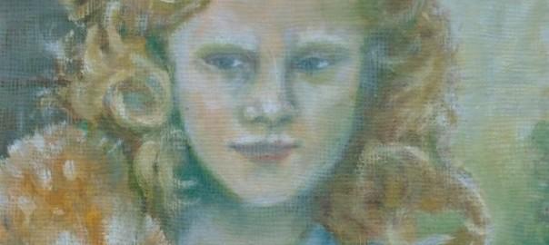 Bewilderement SP Jennifer Copley-May S_wm