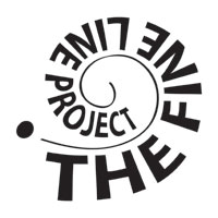 TheFineLineProjectlogolr