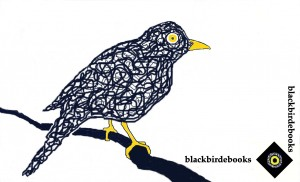 blackbirdebooks-logo-full-mc