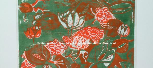 Jennifer Copley-May 4 Frogs RG_wm