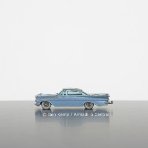 SLE14 Iain Kemp Blue Chevrolet wm