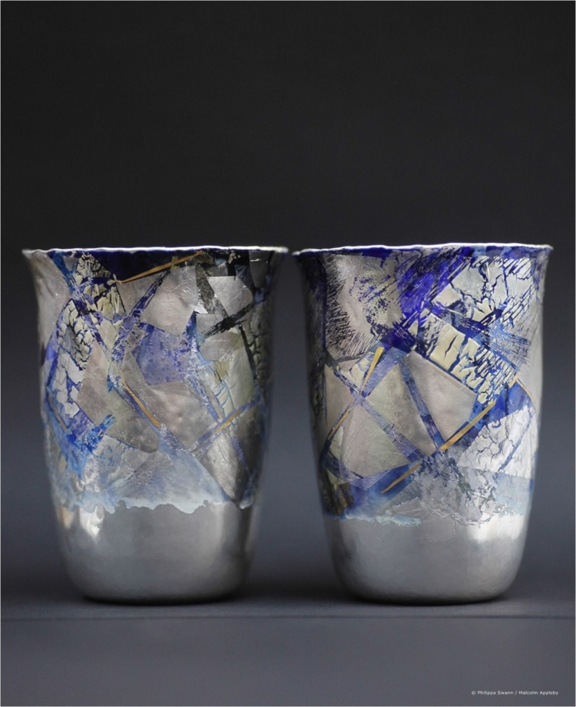 Malcolm Appleby Jane Short Beakers_wm