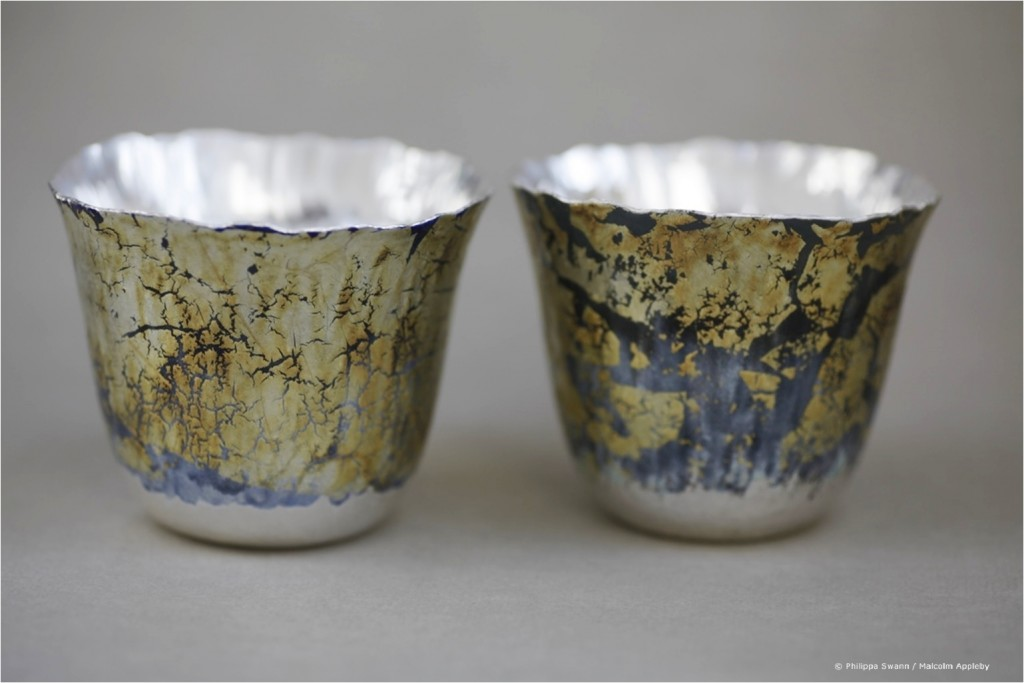 Malcolm Appleby Jane Short Tectonic Beakers_l wm