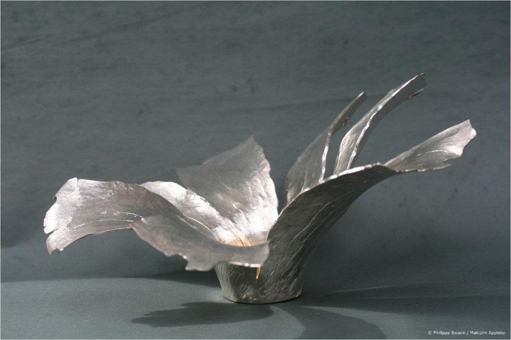 Malcolm Appleby Silver Bowl_wm