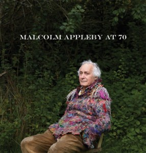 TSG_Malcolm_Appleby_Catalogue-1_copy