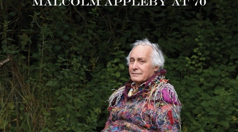 TSG_Malcolm_Appleby_Catalogue-1_copy
