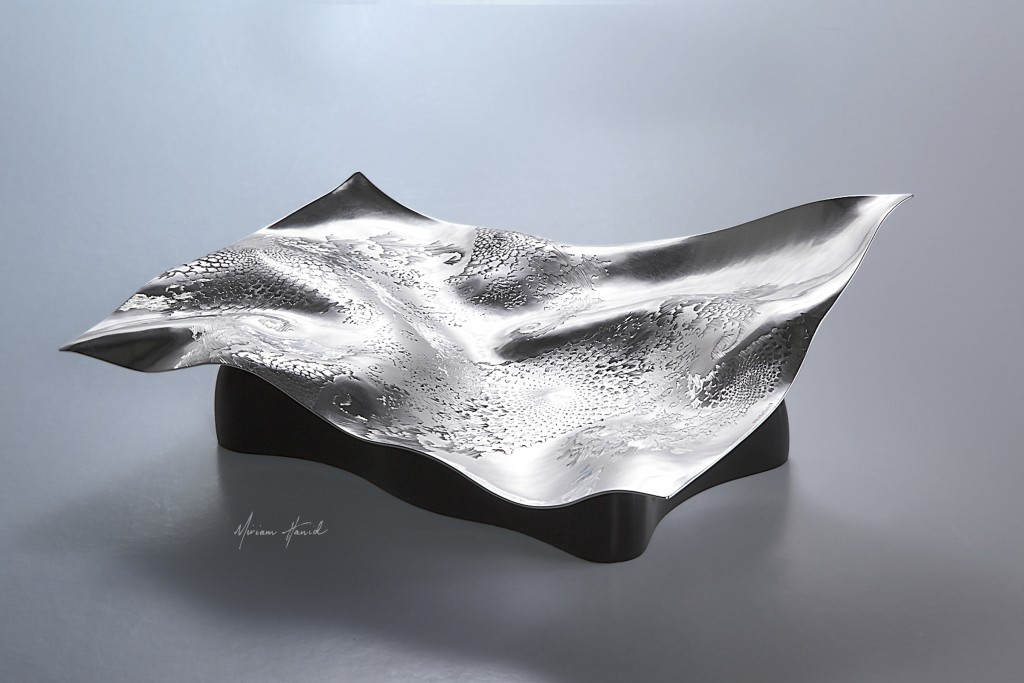 miriam-hanid-crystalline_wm