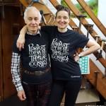 Macolm Appleby / Elsa Tierney