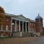 Osterley Park photo Emma Boden Armadillo Central 2018-11-15 11.15.58